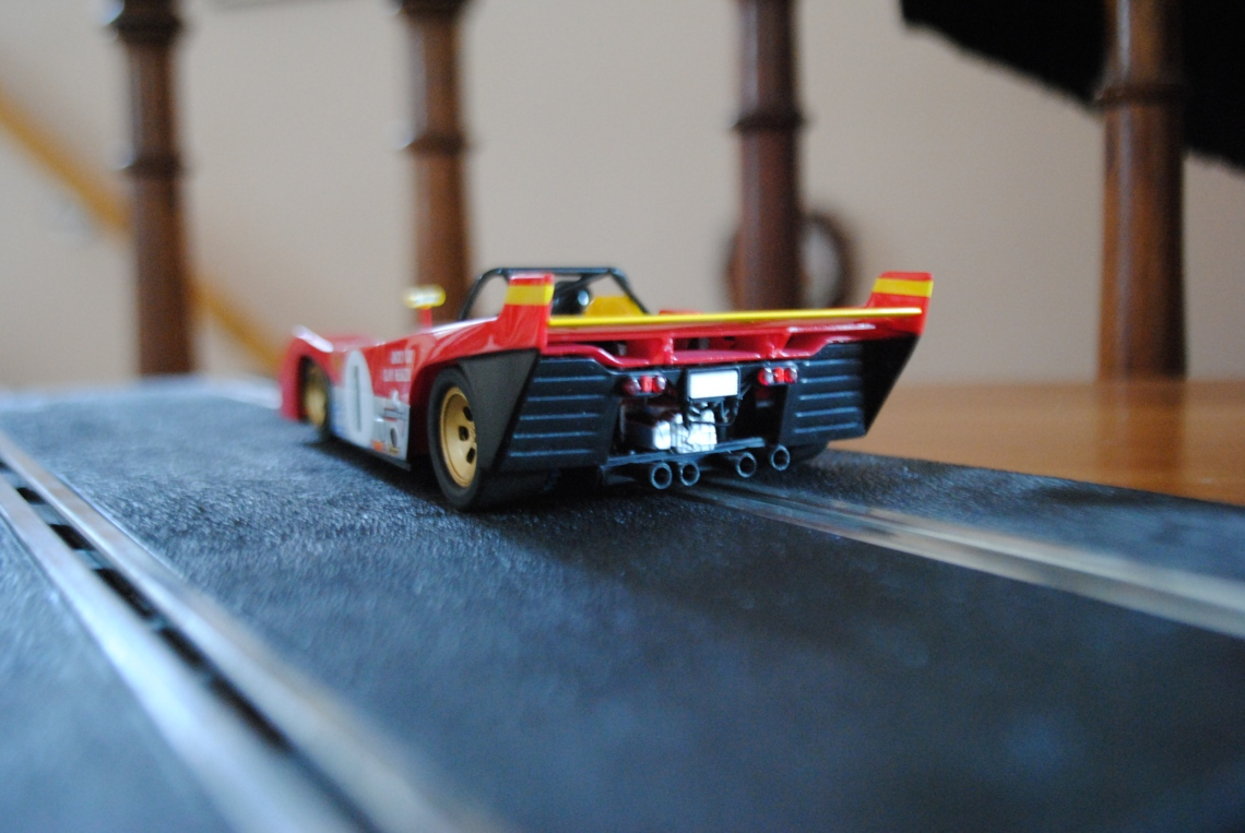 slot car 3