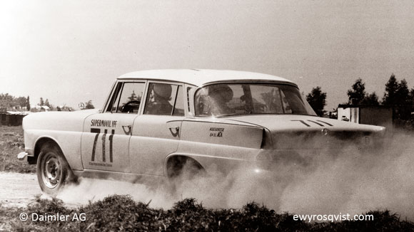 EWYROSQVIST.com_1962_Touríng-Car-Grand-Prix_Argentina-©DaimlerMedia_U10810