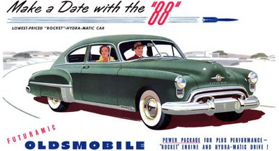 1950-oldsmobile-rocket-88