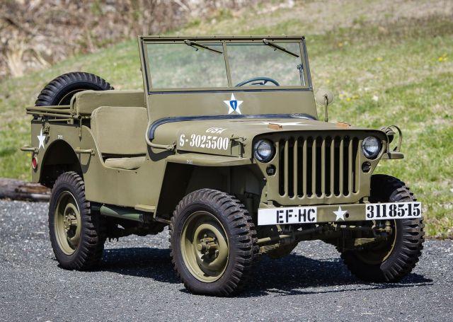 willis-jeep