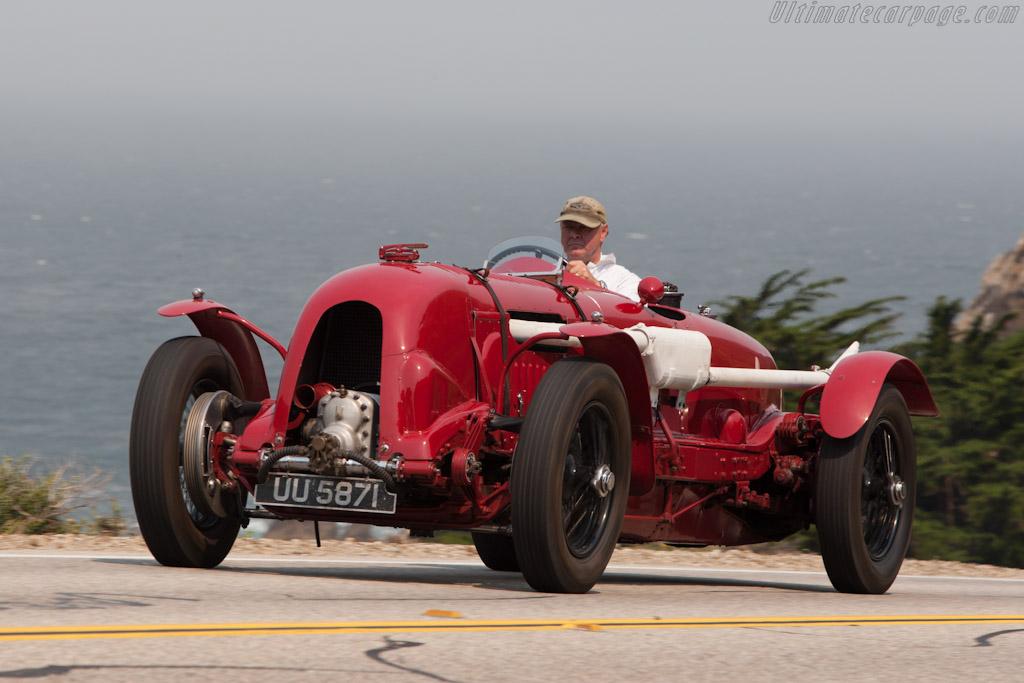 Bentley-4.5-Litre--Blower--Birkin-Monoposto-29823